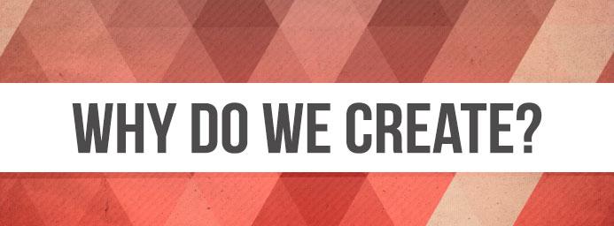 Design as Mission