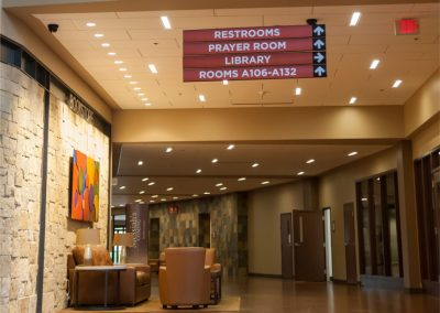 Bookstore_direction_signage