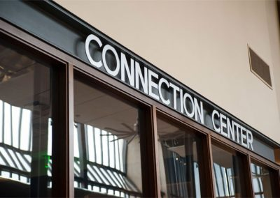 Connection_center_signage