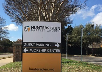 HGBC_CurbSign_500_church_signage