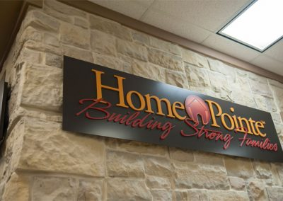 Home_pointe_church_signage