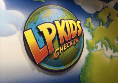 Lpkids_globe_church_signage