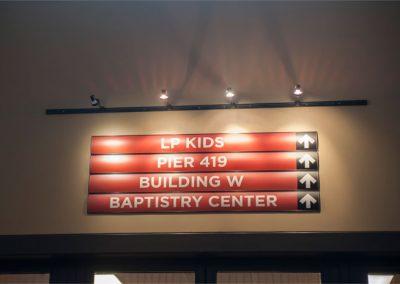 Lpkids_church_signage