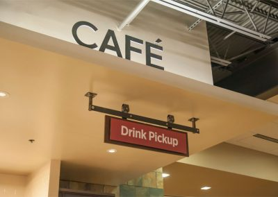cafe_church_signage