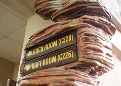 rockroom_church_signage